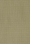 4739 | Via | IMO | Fabric-backed vinyl wallcovering (Marine IMO)