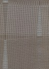 4775 | Enzo | Fabric-backed vinyl wallcovering