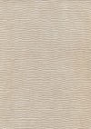 4854 | Flair | Fabric-backed vinyl wallcovering