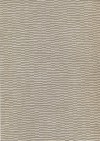 4856 | Flair | Fabric-backed vinyl wallcovering