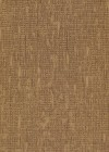 4872 | Trace | Fabric-backed vinyl wallcovering