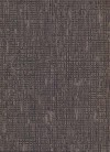 4874 | Trace | Fabric-backed vinyl wallcovering