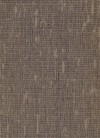 4875 | Trace | Fabric-backed vinyl wallcovering