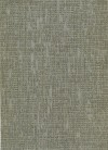 4876 | Trace | Fabric-backed vinyl wallcovering
