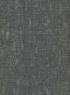 4877 | Trace | Fabric-backed vinyl wallcovering