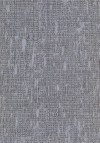 4881 | Trace | Fabric-backed vinyl wallcovering