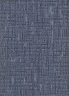 4882 | Trace | Fabric-backed vinyl wallcovering