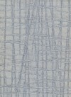 4959 | Lustre | Fabric-backed vinyl wallcovering