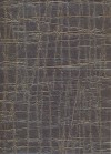 4967 | Lustre | Fabric-backed vinyl wallcovering