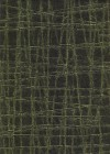 4971 | Lustre | Fabric-backed vinyl wallcovering