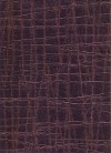 4975 | Lustre | Fabric-backed vinyl wallcovering