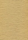 4981 | Mistral | Fabric-backed vinyl wallcovering