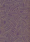5048 | Linton | Fabric-backed vinyl wallcovering
