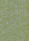 5049 | Linton | Fabric-backed vinyl wallcovering