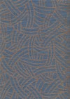5114 | Linton | IMO | Fabric-backed vinyl wallcovering (Marine IMO)
