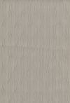 521 | FREQUENCY | Fabric-backed vinyl wallcovering