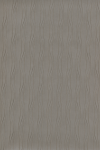 523 | FREQUENCY | Fabric-backed vinyl wallcovering