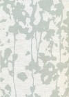 5254 | Sussex | Fabric-backed vinyl wallcovering