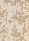 5255 | Sussex | Fabric-backed vinyl wallcovering