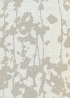 5256 | Sussex | Fabric-backed vinyl wallcovering
