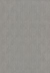 526 | FREQUENCY | Fabric-backed vinyl wallcovering