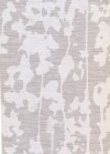 5264 | Sussex | Fabric-backed vinyl wallcovering