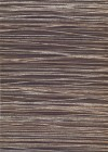 5466 | Luzon | Fabric-backed vinyl wallcovering