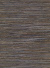 5514 | Willow  | Fabric-backed vinyl wallcovering