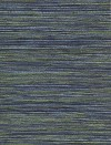 5520 | Willow  | Fabric-backed vinyl wallcovering