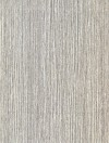 5762 | Pablo | Fabric-backed vinyl wallcovering