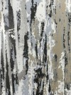 5772 | Pablo | Fabric-backed vinyl wallcovering