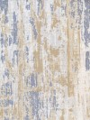 5777 | Pablo | Fabric-backed vinyl wallcovering
