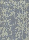 609 | ZEN | Fabric Backed vinyl wallcovering (Recycled)