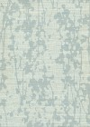 645 | ZEN | Fabric Backed vinyl wallcovering (Recycled)