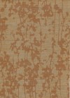 646 | ZEN | Fabric Backed vinyl wallcovering (Recycled)