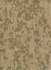 647 | ZEN | Fabric Backed vinyl wallcovering (Recycled)
