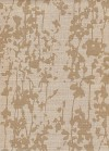 648 | ZEN | Fabric Backed vinyl wallcovering (Recycled)