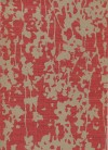 650 | ZEN | Fabric Backed vinyl wallcovering (Recycled)