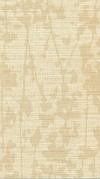 651 | ZEN | Fabric Backed vinyl wallcovering (Recycled)