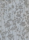 653 | ZEN | Fabric Backed vinyl wallcovering (Recycled)