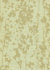 654 | ZEN | Fabric Backed vinyl wallcovering (Recycled)