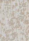 663 | ZEN | Fabric Backed vinyl wallcovering (Recycled)