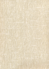 691 | BELLAGIO | Fabric-backed vinyl wallcovering