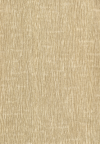 692 | BELLAGIO | Fabric-backed vinyl wallcovering