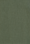 696 | BELLAGIO | Fabric-backed vinyl wallcovering