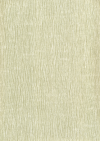 697 | BELLAGIO | Fabric-backed vinyl wallcovering