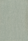 698 | BELLAGIO | Fabric-backed vinyl wallcovering