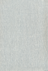 700 | BELLAGIO | Fabric-backed vinyl wallcovering