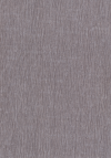 704 | BELLAGIO | Fabric-backed vinyl wallcovering