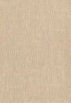 706 | BELLAGIO | Fabric-backed vinyl wallcovering